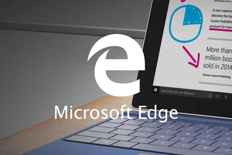 Imagem de Novo recurso do Edge pode deixar o navegador mais rápido; saiba como ativar no tecmundo