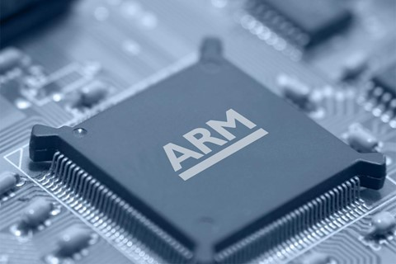 Imagem de ARM pode ser vendida para a empresa japonesa SoftBank por US$ 32 bilhões no tecmundo