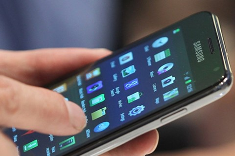 Imagem de Como transferir contatos de agenda de um iPhone para um Android no tecmundo