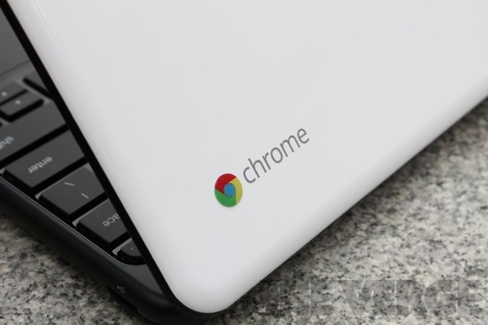 Imagem de Como baixar apps Android através da Google Play em Chromebooks compatíveis no tecmundo