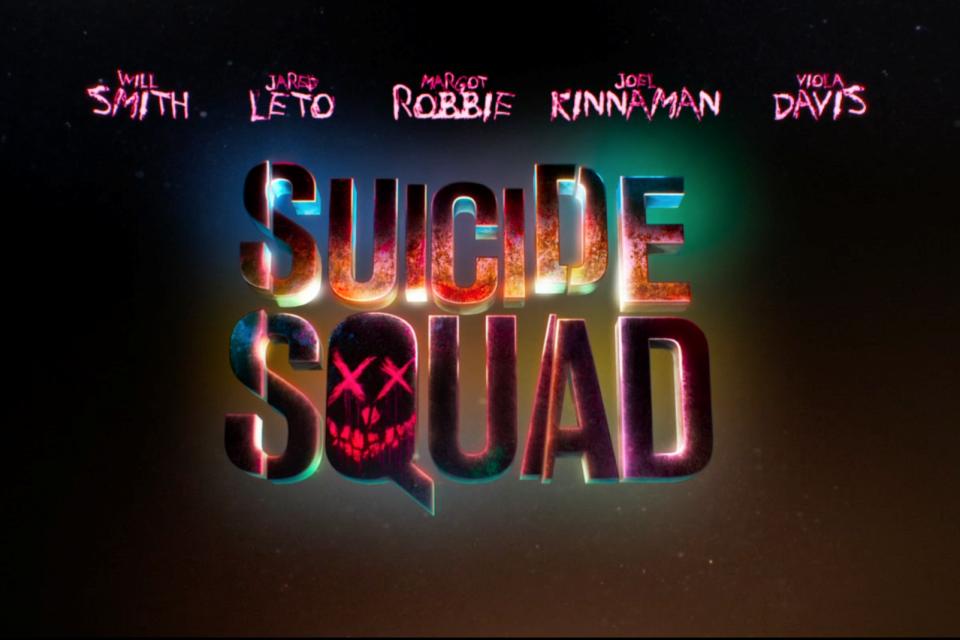 Imagem de Esquadrão Suicida: imagem da Comic-Con revela grande spoiler do filme no tecmundo