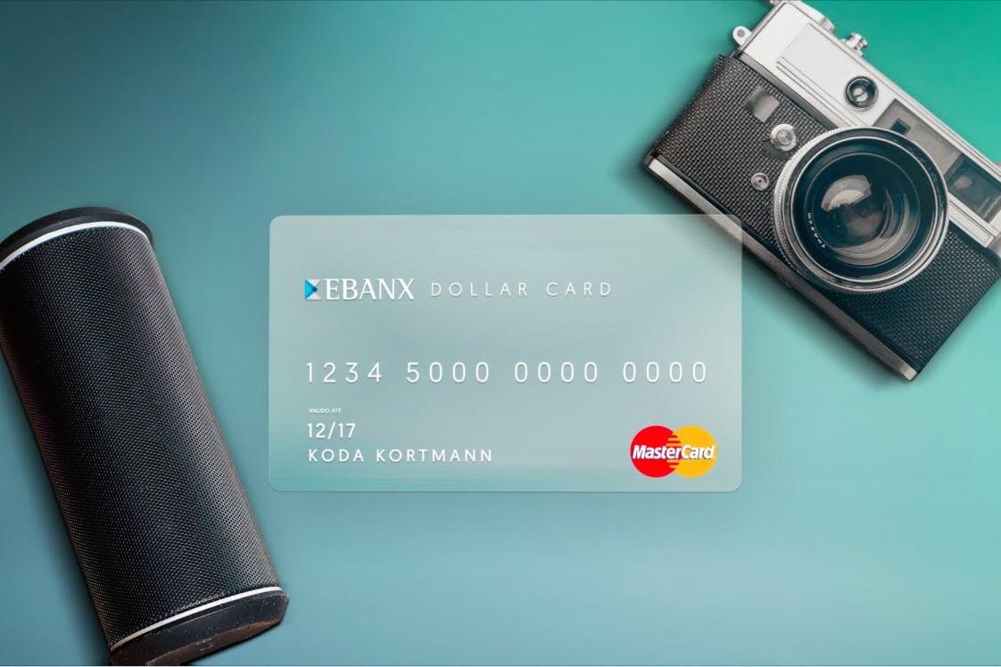 Imagem de Fuja do IOF alto: novo cartão pré-pago tem saldo em dólar para comprar fora no tecmundo