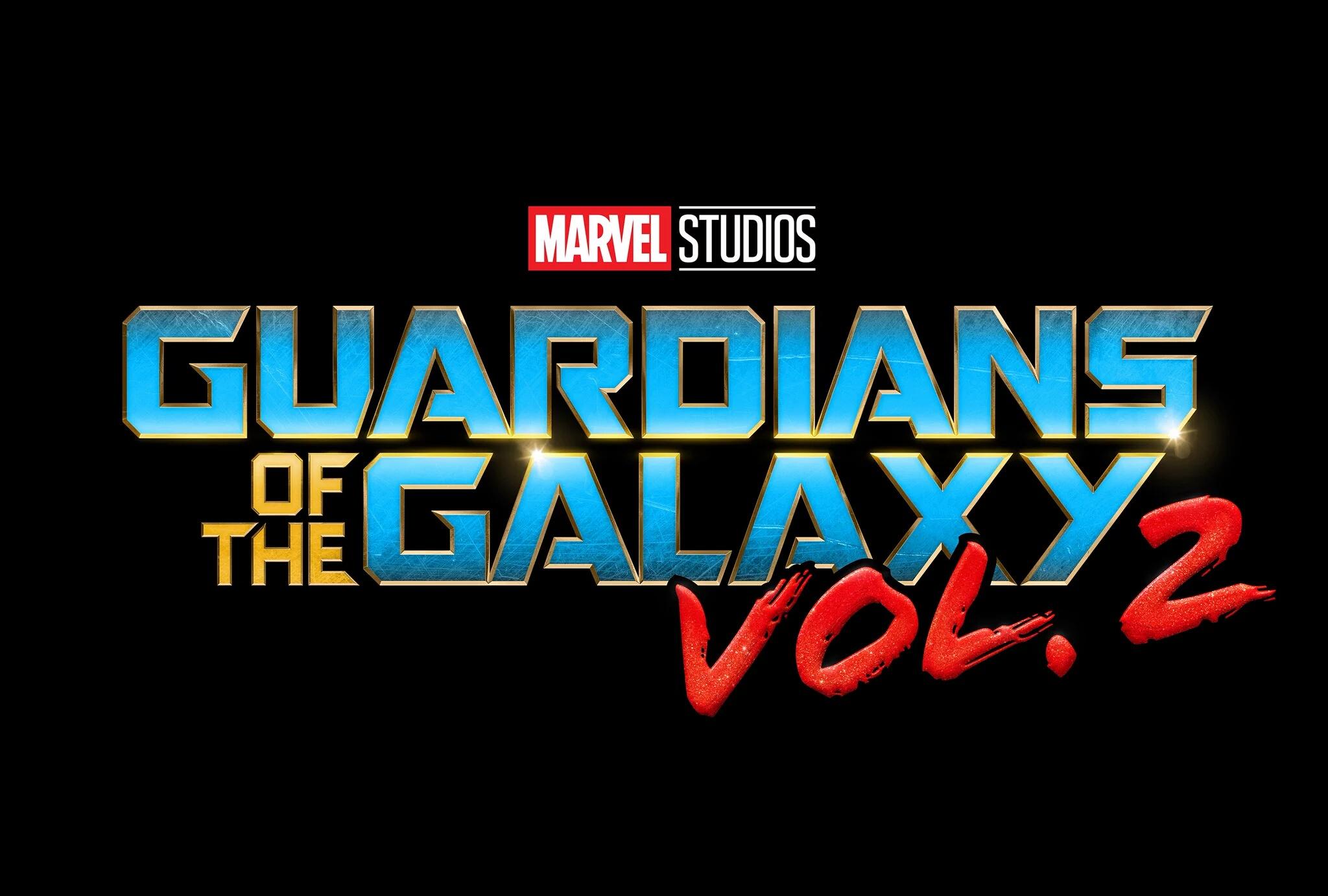 Imagem de Guardiões da Galáxia Vol. 2: o que foi revelado sobre o filme na Comic-Con! no tecmundo