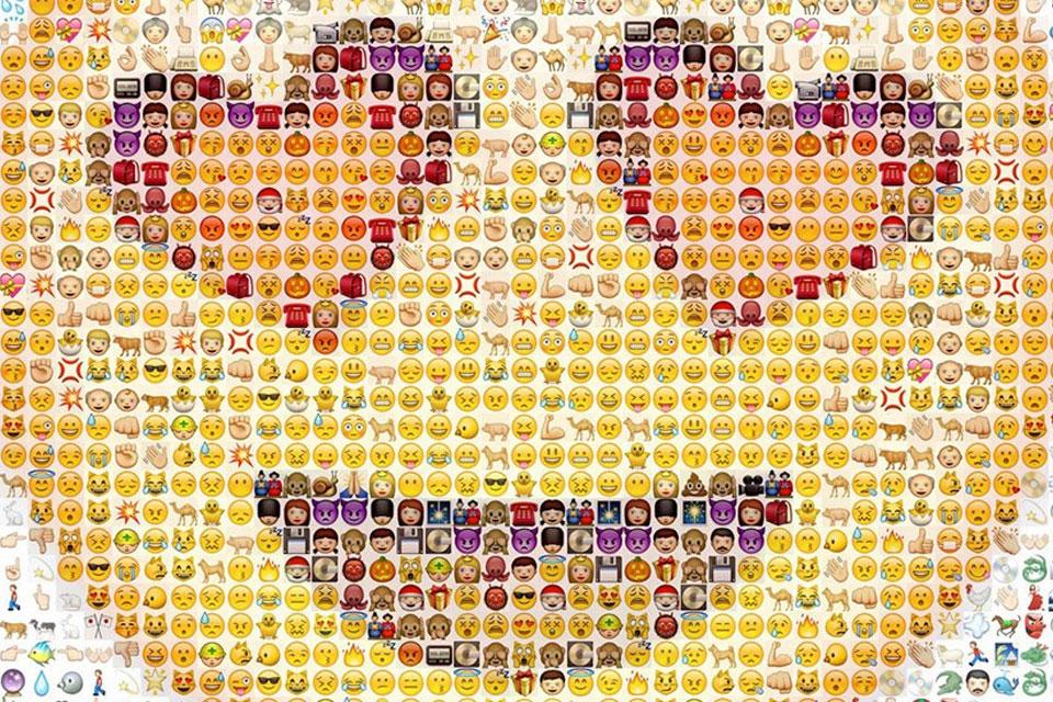Imagem de Pornhub divulga os emoticons mais usados para comentar vídeos pornô no tecmundo