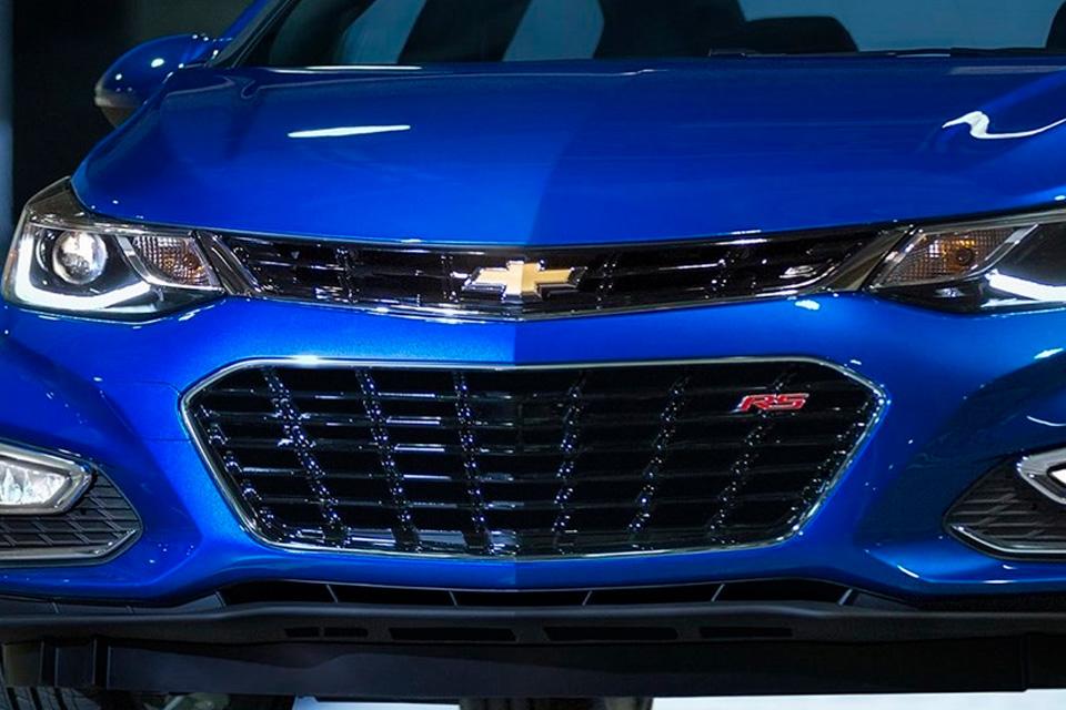 Imagem de Chevrolet Onix 2017 renovado tem preço partindo de R$ 44,8 mil no tecmundo