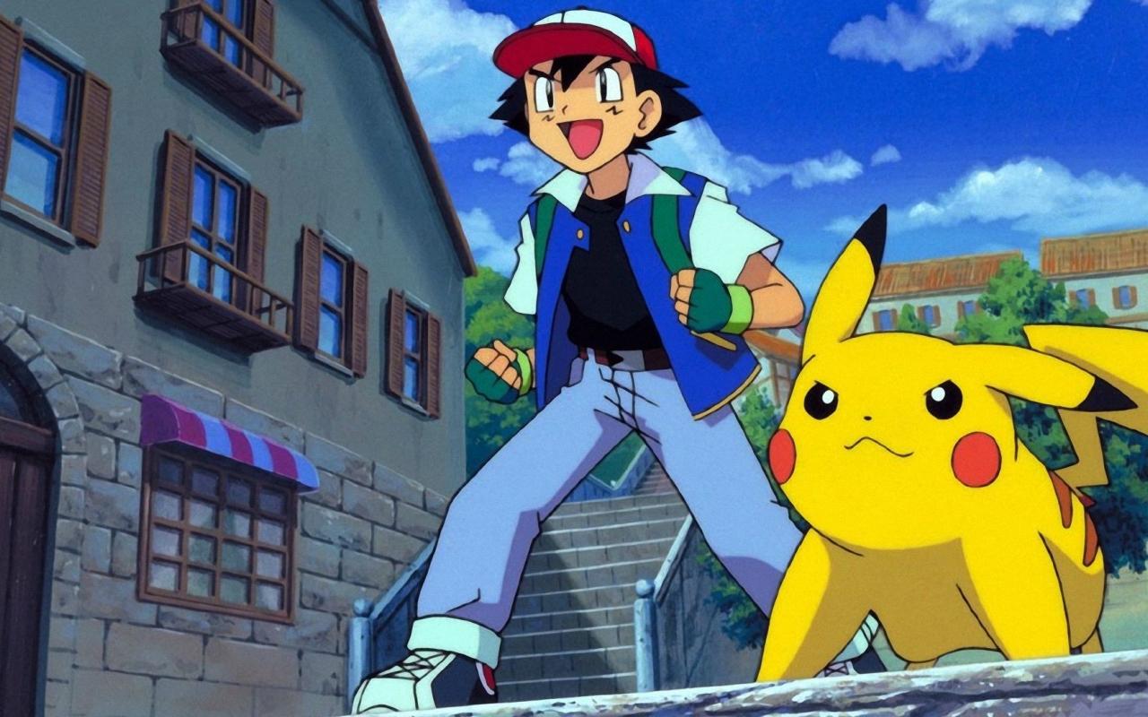 Imagem de Dicas de mestre: gamer que pegou 142 pokémons ensina truques de Pokémon GO no tecmundo