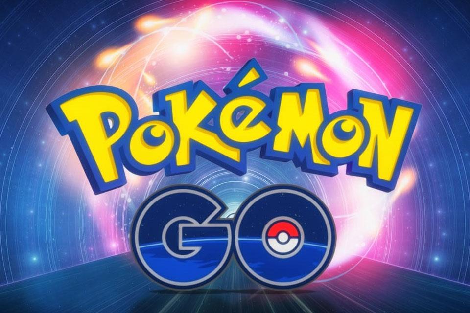 Imagem de Pokémon GO: o que é e como fazer para ganhar Stardust no tecmundo