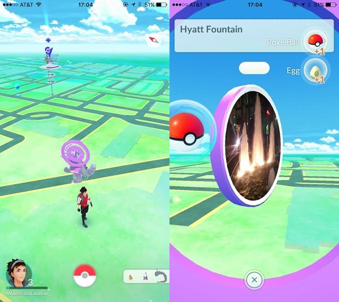 Pokémon GO: como fazer para conseguir mais pokébolas de graça