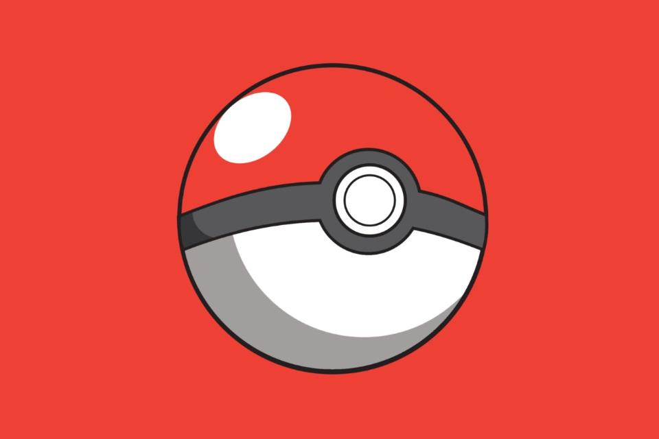 Imagem de Pokémon GO: como fazer para conseguir mais pokébolas de graça no tecmundo