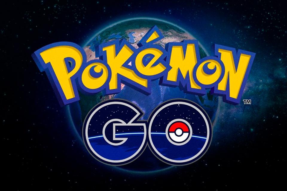 Imagem de Pokémon GO: saiba a quantidade de XP que você ganha em cada ação no jogo no tecmundo