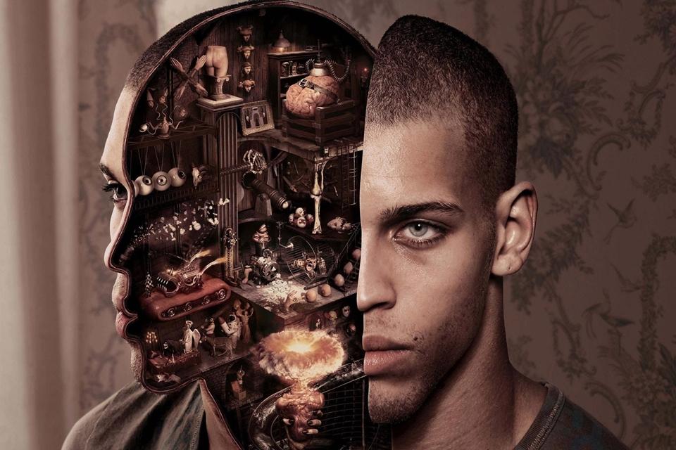 Imagem de Ciborgues da vida real usam implantes tecnológicos para melhoras suas vidas no tecmundo