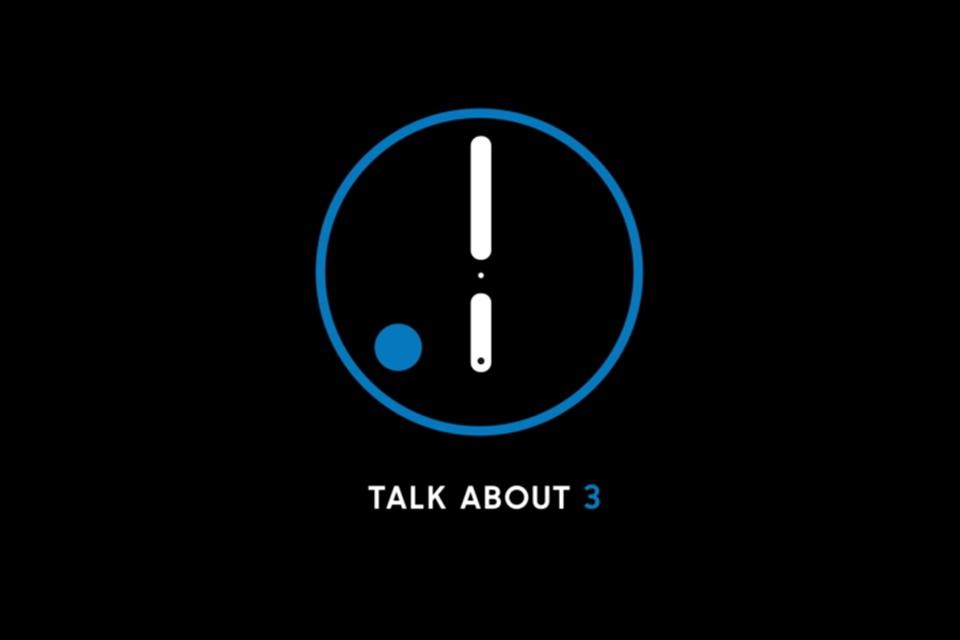 Imagem de Prepare a grana: Samsung pode lançar o Samsung Gear S3 no final do mês no tecmundo