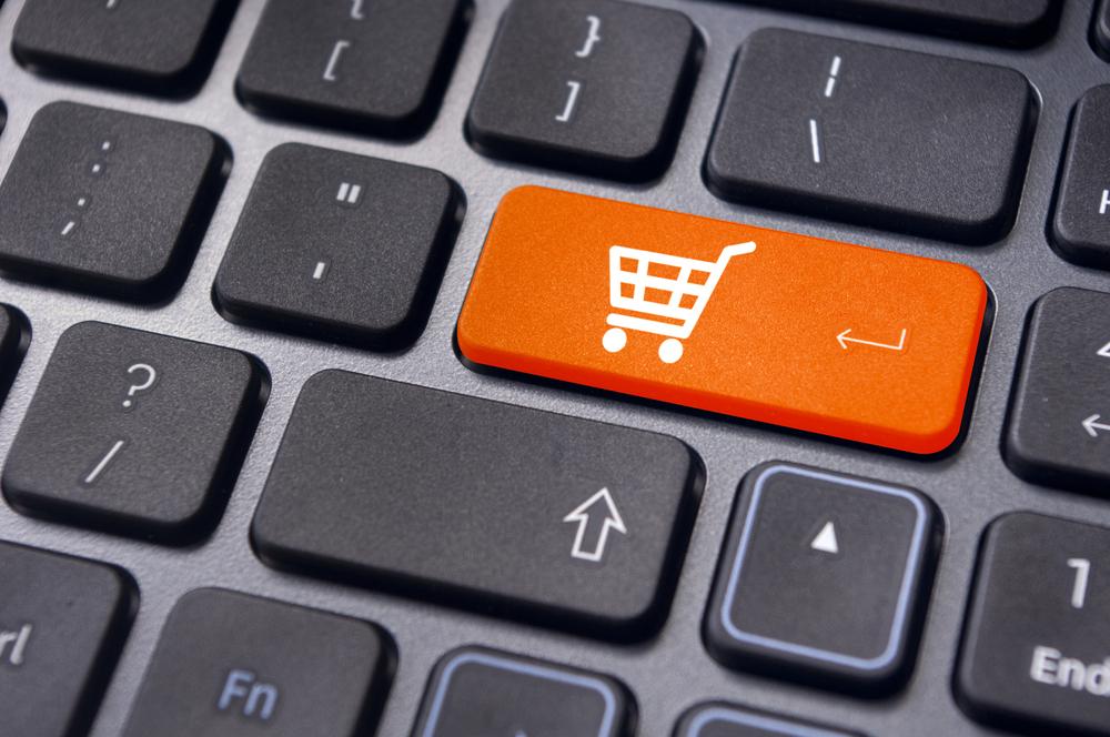 Imagem de Melhores apps de e-commerce no Android para fazer suas compras no tecmundo