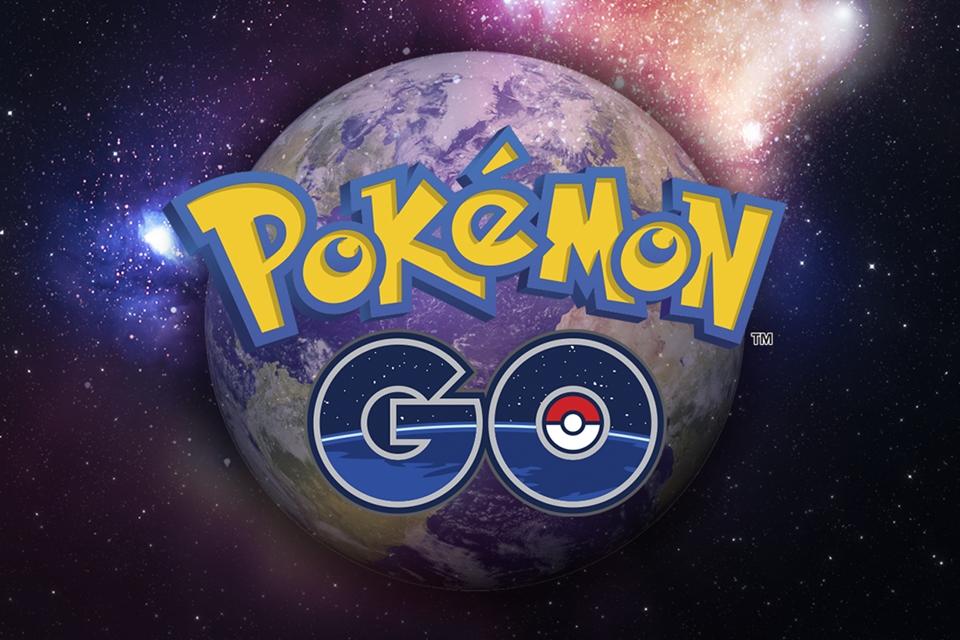 Imagem de Glossário Pokémon GO: veja todos os termos que você precisa conhecer no tecmundo