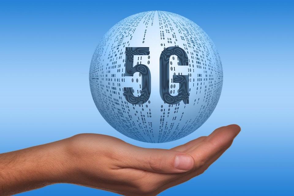 Imagem de O 5G está chegando; Intel e o mundo se preparam para a nova conectividade no tecmundo
