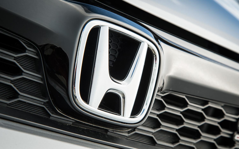Imagem de Engata a décima primeira: patente da Honda sugere câmbio de 11 marchas no tecmundo