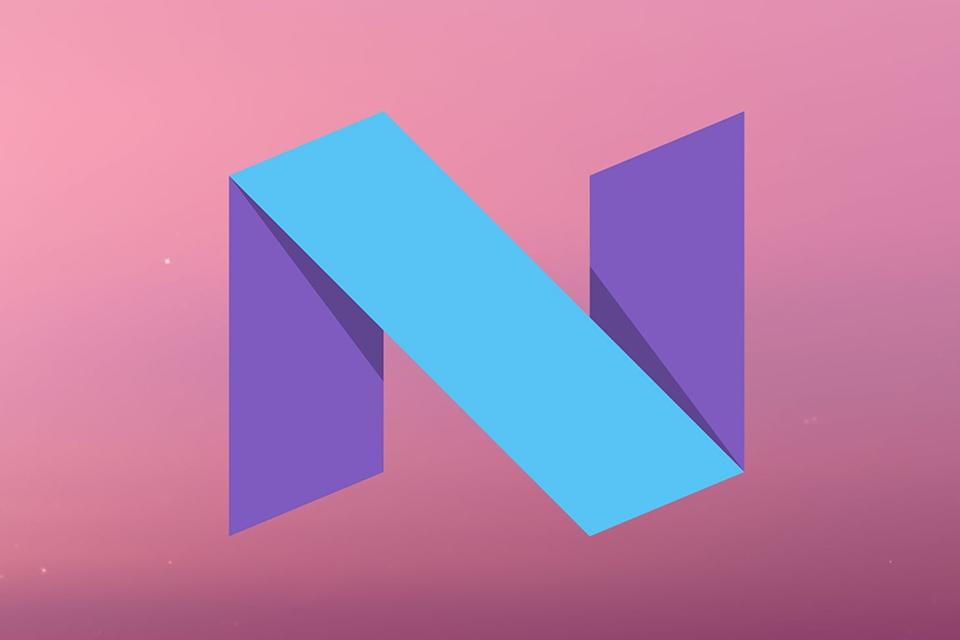 Imagem de O modo noturno sumiu em seu Android 7.0 Nougat? Veja como reativar o atalho no tecmundo