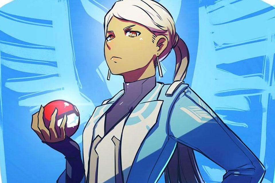 """Imagem de Pokémon GO: o que é o novo recurso """"Appraise"""" e para o que ele serve? no tecmundo"""