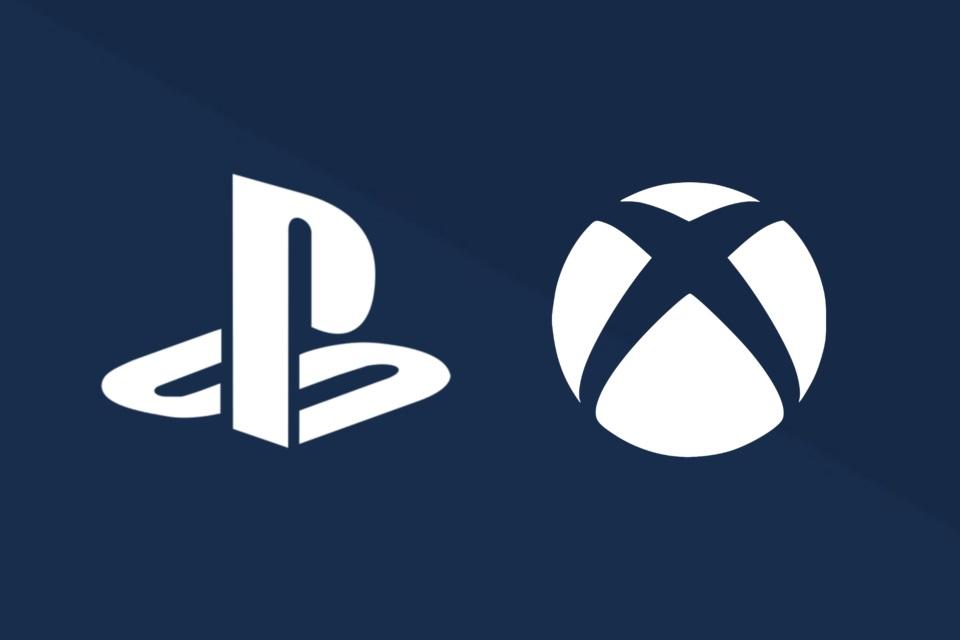 Imagem de De qual video game o brasileiro gosta mais: Xbox ou PlayStation? no tecmundo