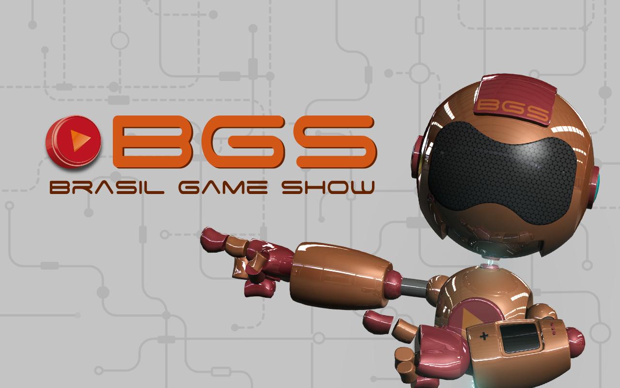 Imagem de Resumão: o que esperar da BGS 2016, maior feira de games da América Latina no tecmundo