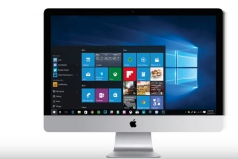 Imagem de Paralllels Desktop chega à versão 12 e garante game Overwatch no seu Mac no tecmundo