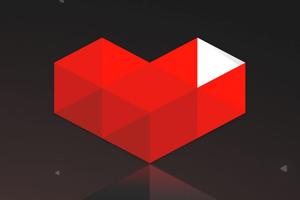 Imagem de Finalmente, YouTube Gaming chega ao Brasil no tecmundo