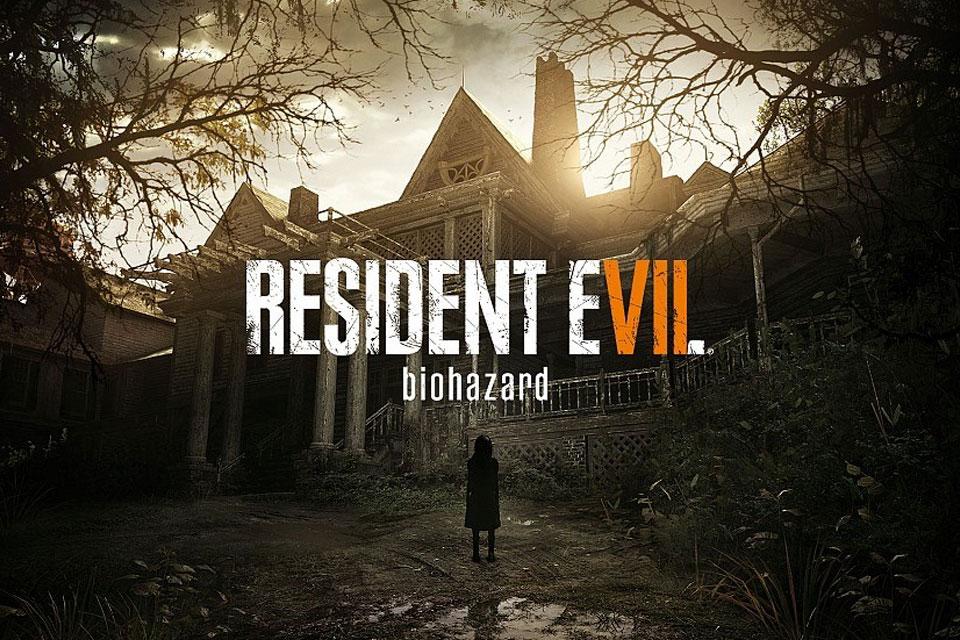 Imagem de RE 7 resgata horror de sobrevivência e pode revolucionar a série; jogamos no tecmundo