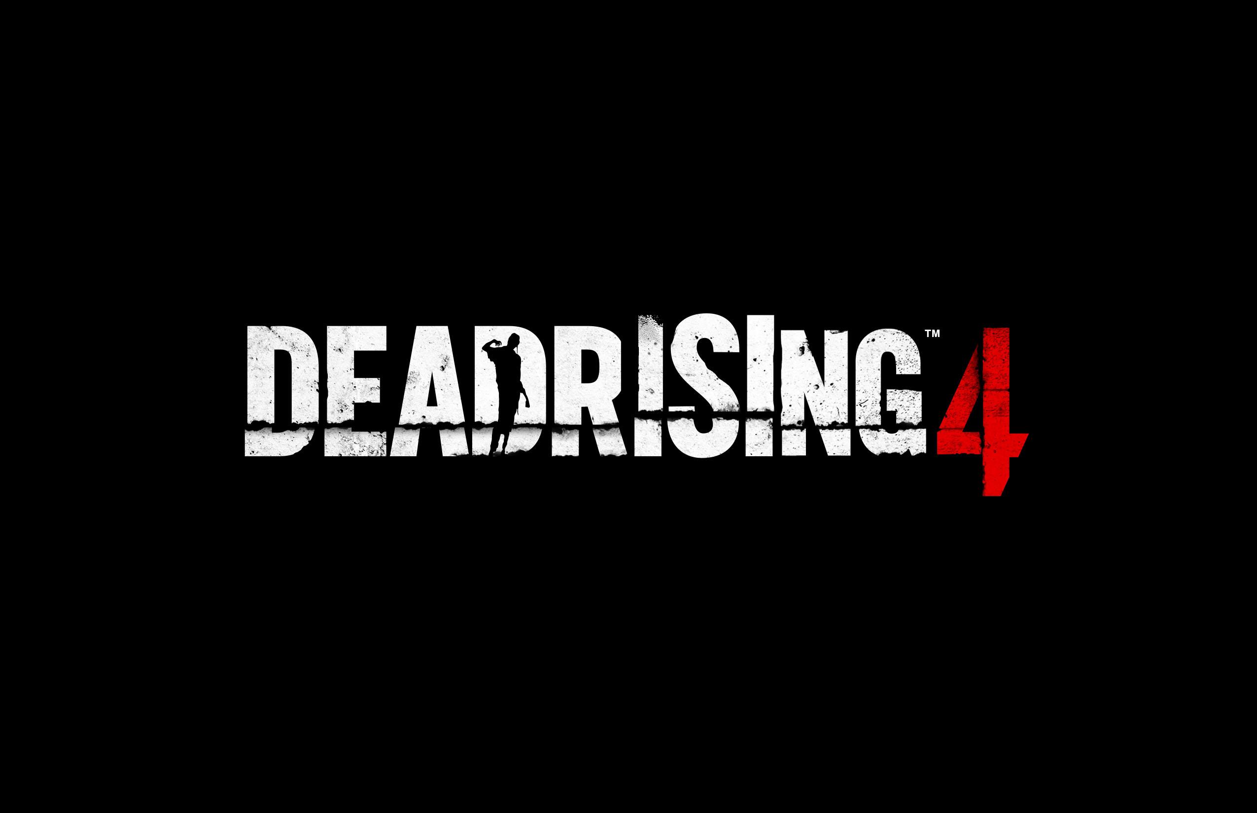 Imagem de BGS: Dead Rising 4 traz a mesma diversão e problemas técnicos do passado no tecmundo