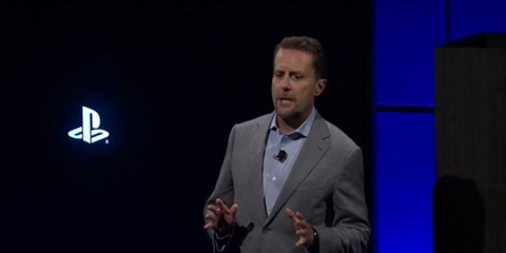Imagem de Coluna: a Sony deu aula de como não fazer uma conferência com o PS4 Pro no tecmundo