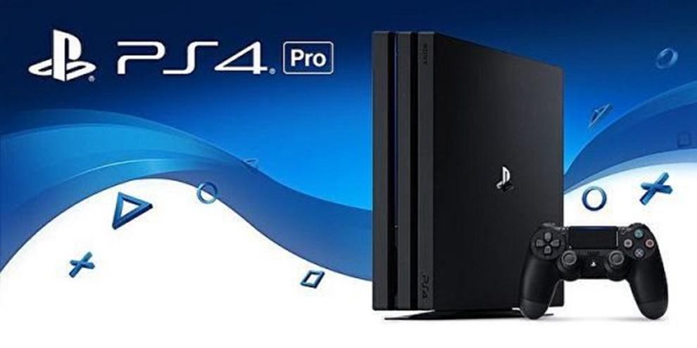 Imagem de PlayStation 4 Pro não vai ter suporte à reprodução de Blu-ray 4K no tecmundo