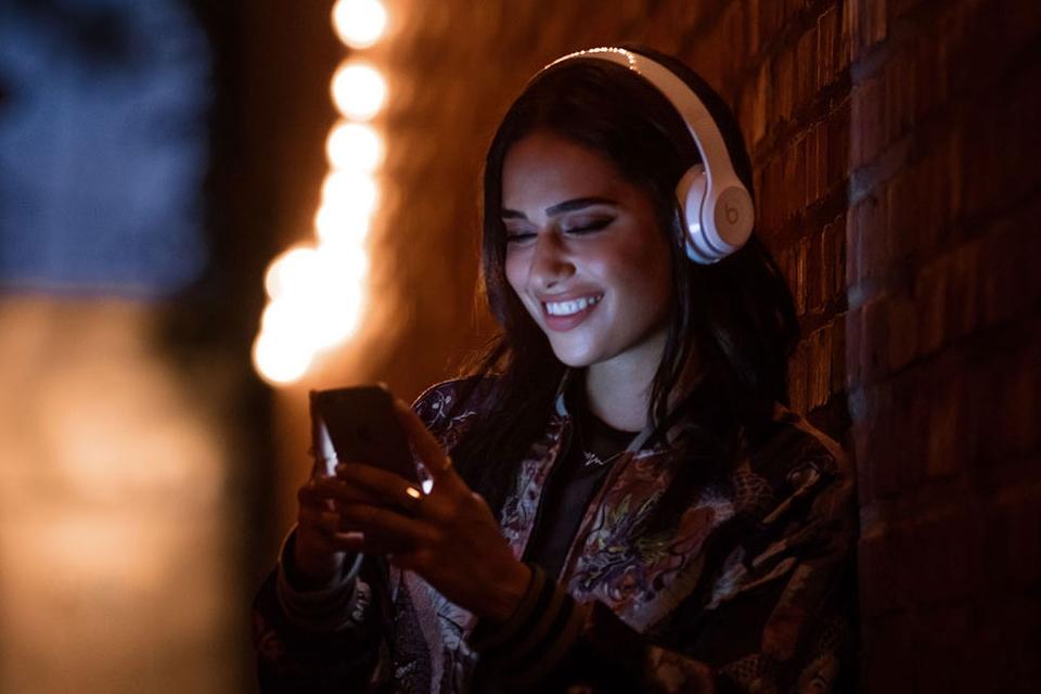 Imagem de Apple anuncia novos fones Beats sem fio para o iPhone 7 no tecmundo