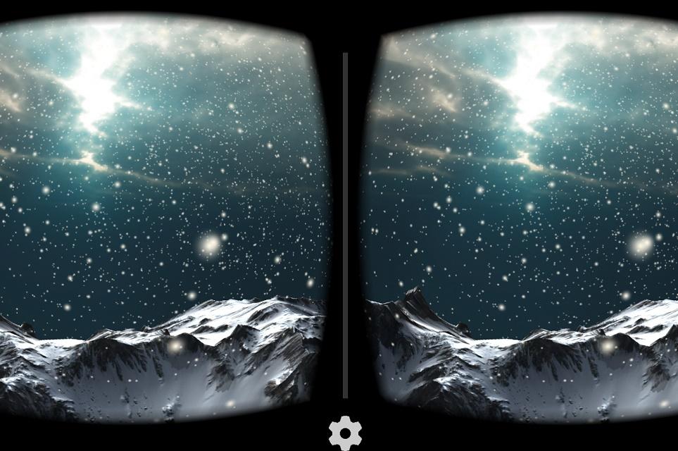 Imagem de iPhones agora também podem usar a Cardboard Camera VR no tecmundo