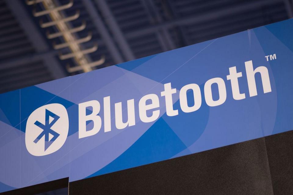 Imagem de Mais rápido e com maior alcance, Bluetooth 5 chega até final do ano no tecmundo