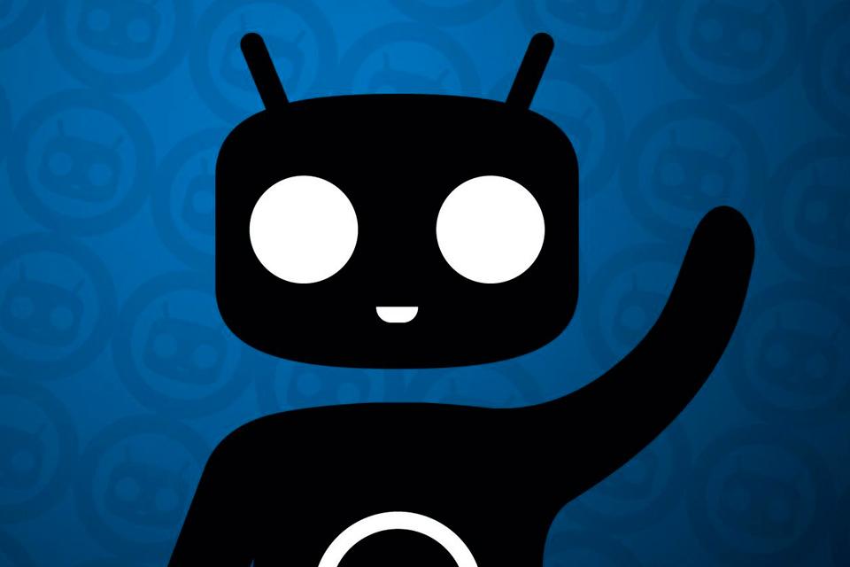 Imagem de CyanogenMod 14 não está mais sendo desenvolvido pela Cyanogen Inc. no tecmundo