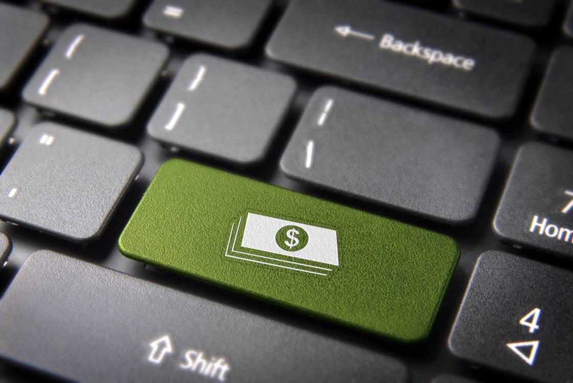 Imagem de 5 dicas para você garantir o preço mais baixo na hora de comprar online no tecmundo