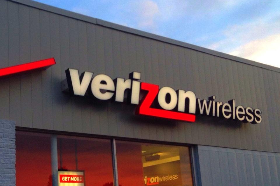 Imagem de Funcionário da Verizon é acusado de vender dados sigilosos de clientes no tecmundo