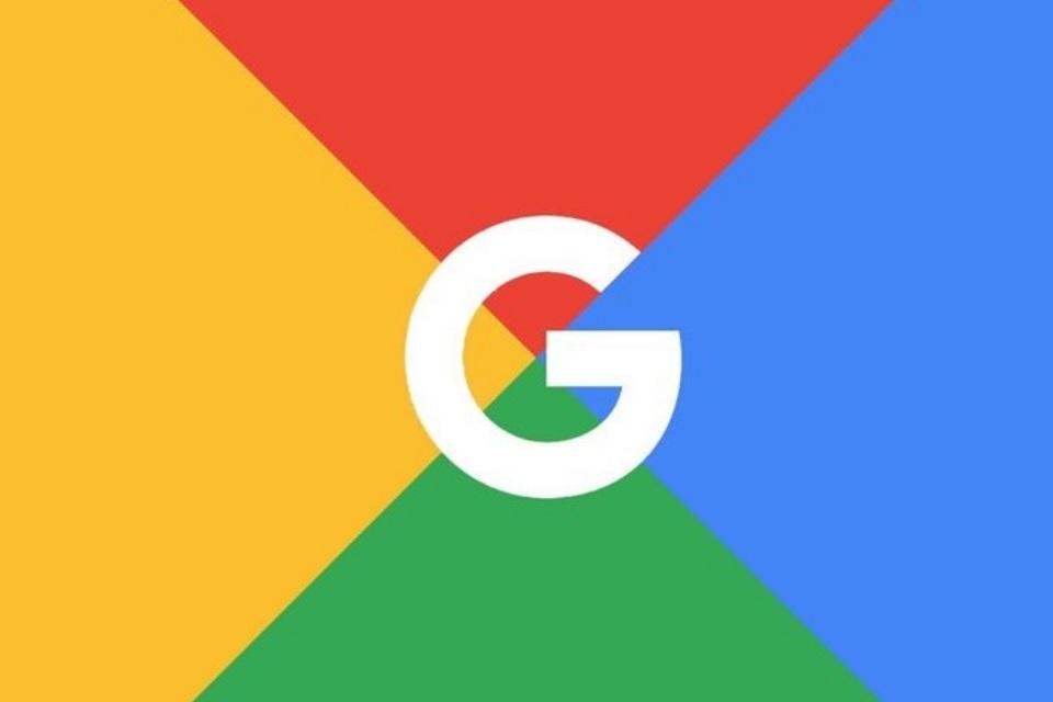 Imagem de Pixel, DayDream e mais! O que esperar do evento de 4 de outubro da Google no tecmundo