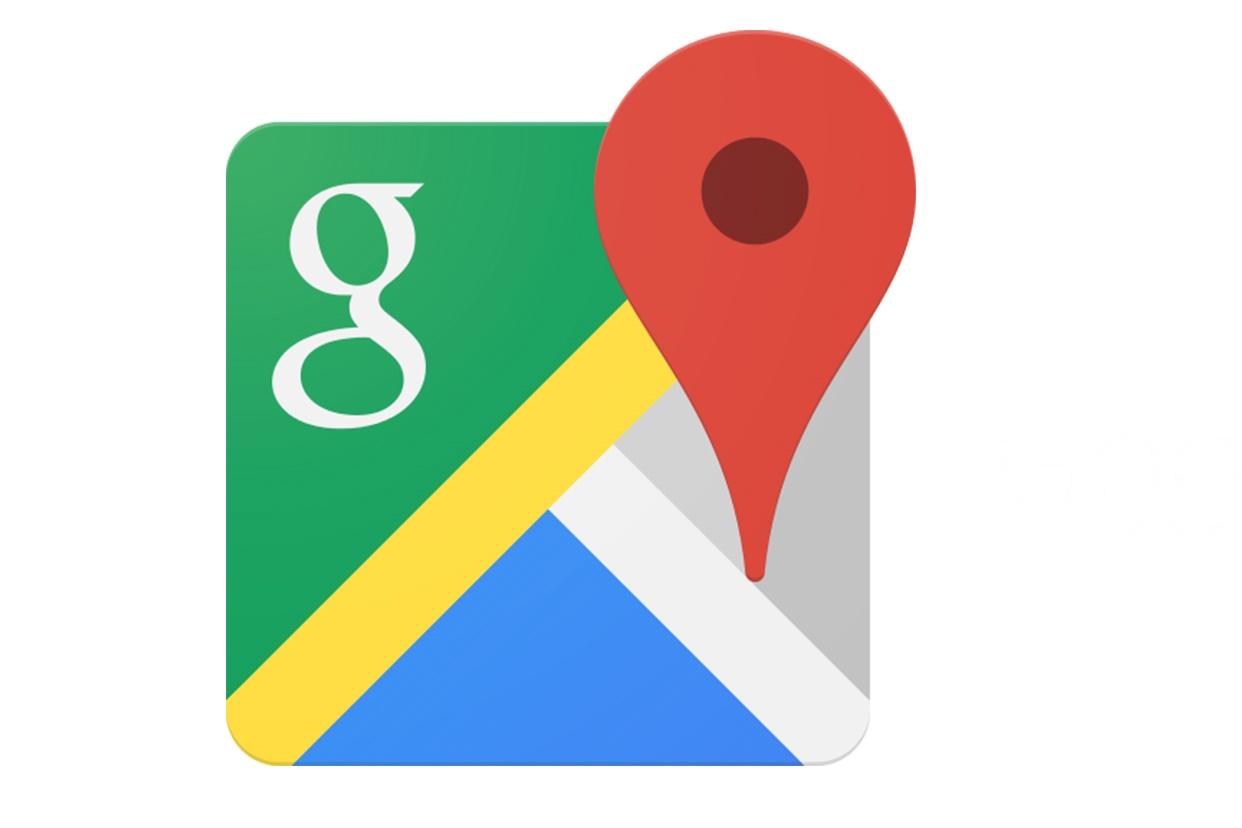 Imagem de Eventos do Google Agenda agora aparecem direto no Google Maps no tecmundo