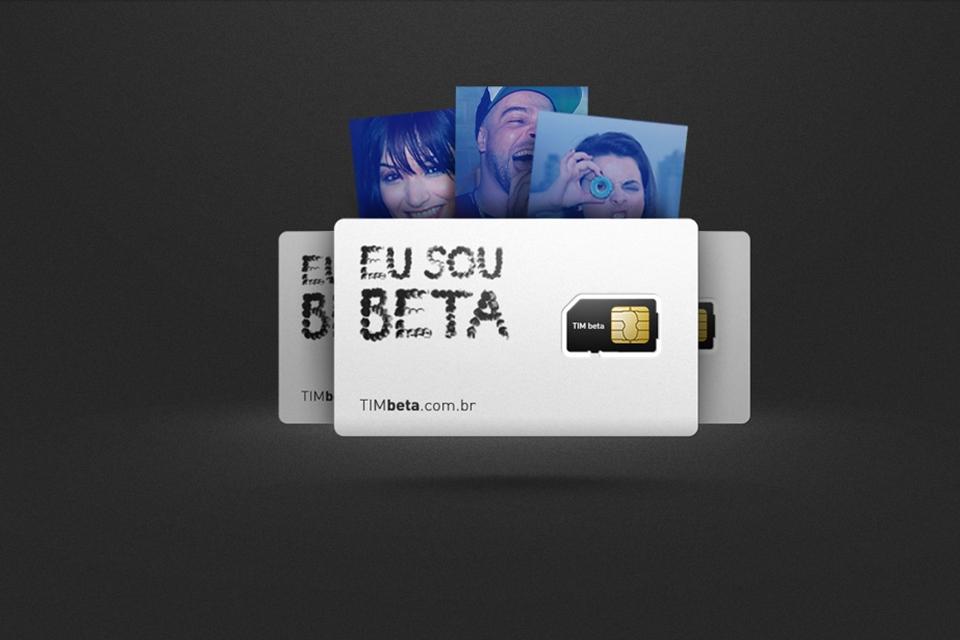 Imagem de TIM beta tem planos reformulados e ganha franquia de até 20 GB no tecmundo