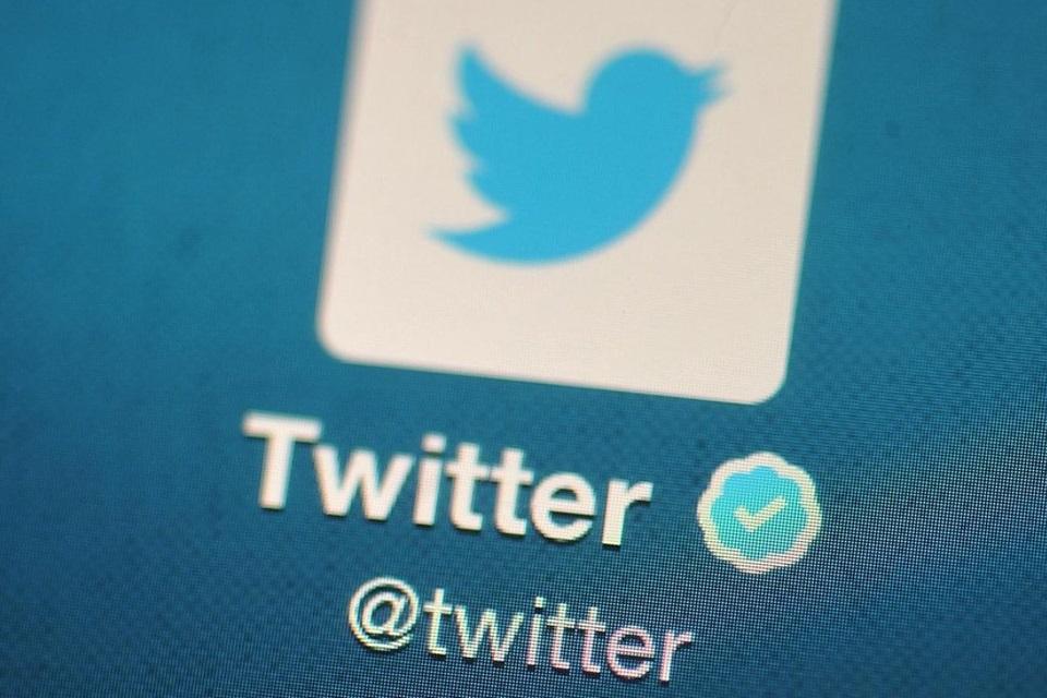 Imagem de Política no Twitter: os 20 perfis de maior influência política da rede no tecmundo