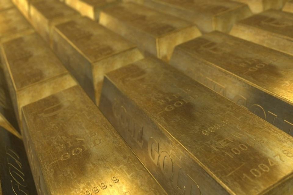 Imagem de Quantos smartphones precisariam ser desmontados para extrair 1 kg de ouro? no tecmundo