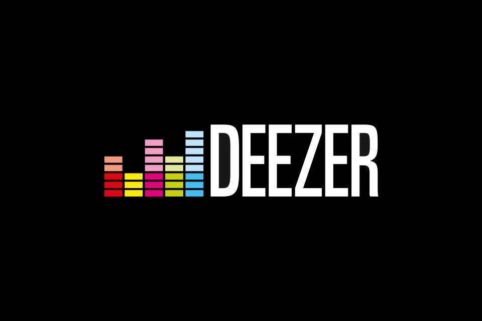Imagem de Agora os músicos podem se promover por anúncios no Deezer no tecmundo