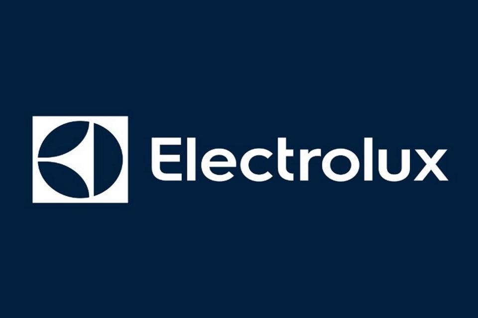 Imagem de Conheça o Spin e o Smart, os novos aspiradores da Electrolux no tecmundo