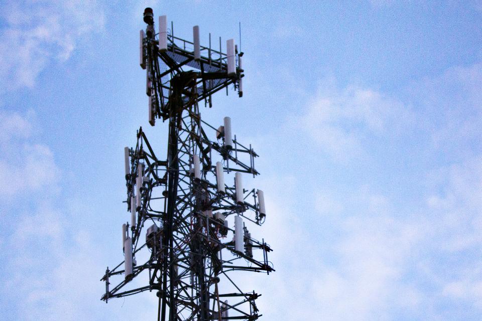 Imagem de Vivo e Claro trabalham para trazer o 5G para o Brasil no tecmundo