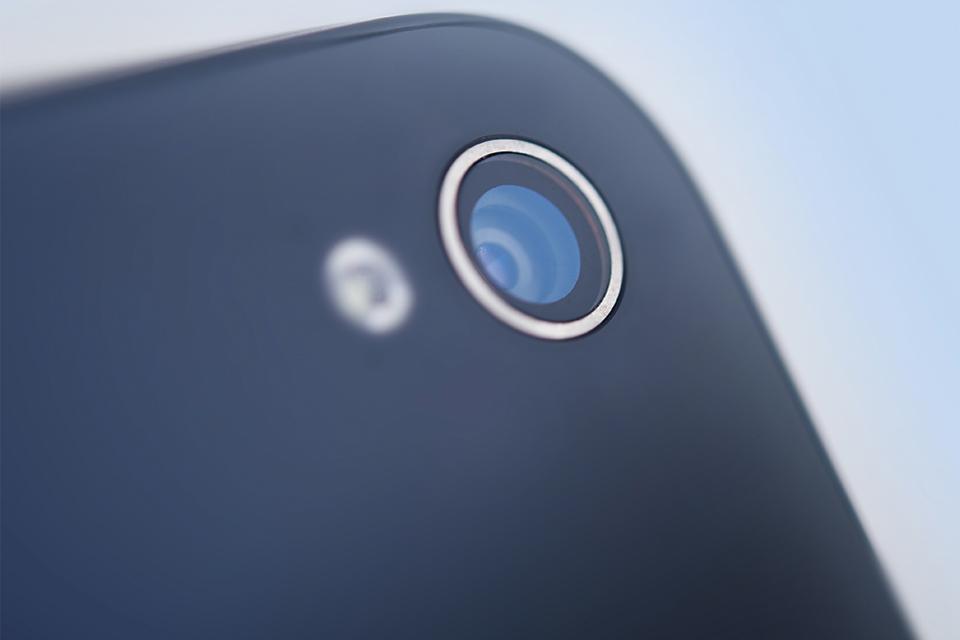 Imagem de 12 apps para você explorar o poder máximo da câmera do seu celular Android no tecmundo
