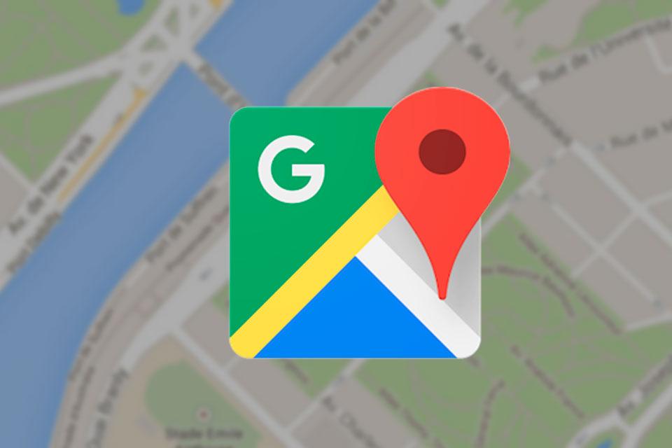 Imagem de Google Maps: como usar o zoom com apenas uma mão no Android ou iOS no tecmundo