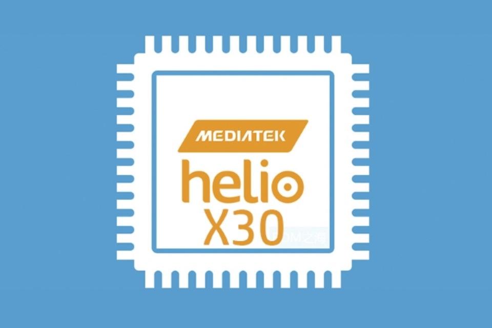 Imagem de MediaTek pode criar novas versões dos Helio X30 e X35 com processos de 10nm no tecmundo