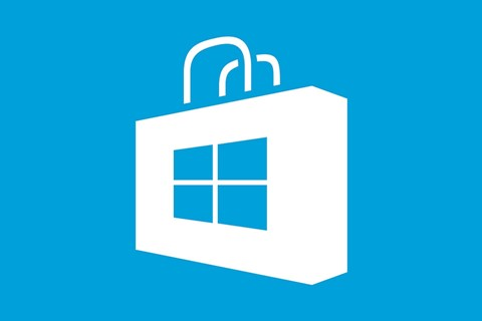 Imagem de Microsoft começa a apagar apps velhos da Windows Store no tecmundo