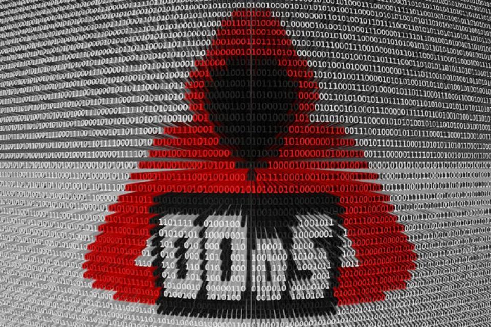 Imagem de Grande ataque DDoS afeta Twitter, PSN, Spotify e faz outros estragos no tecmundo