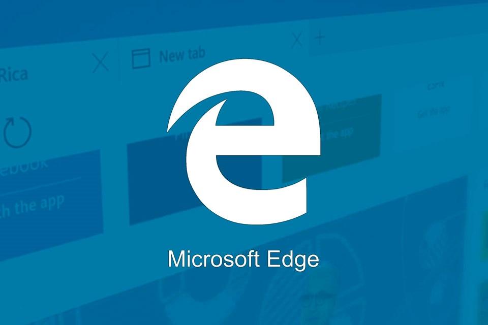 Imagem de Microsoft Edge: como limpar histórico de navegação e acelerar o navegador no tecmundo